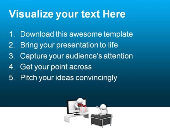 win_tv_contest_entertainment_powerpoint_templates_and_powerpoint_backgrounds_0211_text
