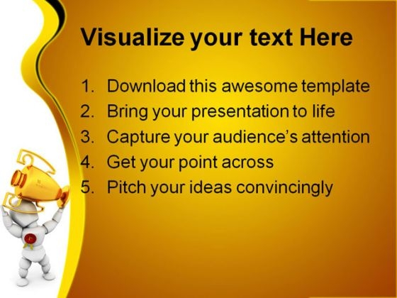winner_business_powerpoint_templates_and_powerpoint_backgrounds_0211_text