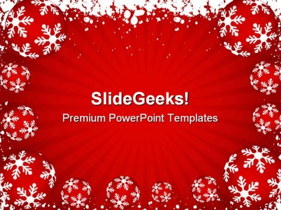winter_background_holidays_powerpoint_templates_and_powerpoint_backgrounds_0811_title