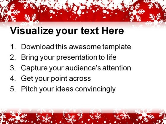 winter_background_holidays_powerpoint_themes_and_powerpoint_slides_0811_print
