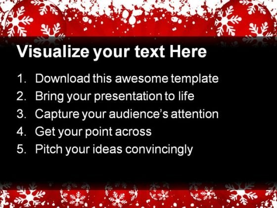 winter_background_holidays_powerpoint_themes_and_powerpoint_slides_0811_text
