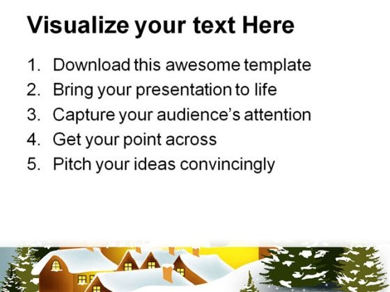 winter_town_festival_powerpoint_themes_and_powerpoint_slides_0811_print