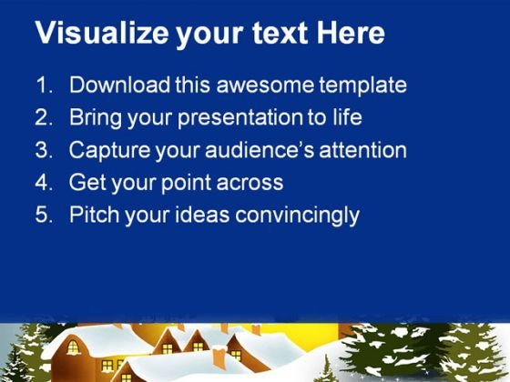 winter_town_festival_powerpoint_themes_and_powerpoint_slides_0811_text