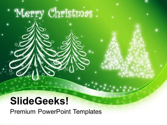 Wish you marry christmas powerpoint templates ppt backgrounds for wish you marry christmas powerpoint templates ppt backgrounds for slides 0613 powerpoint themes maxwellsz