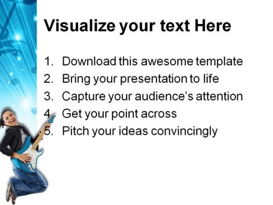 woman_with_guitar_music_powerpoint_themes_and_powerpoint_slides_0811_print