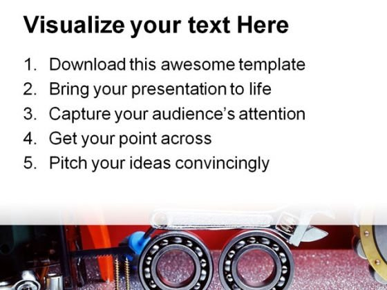 work_tools_industrial_powerpoint_themes_and_powerpoint_slides_0311_print