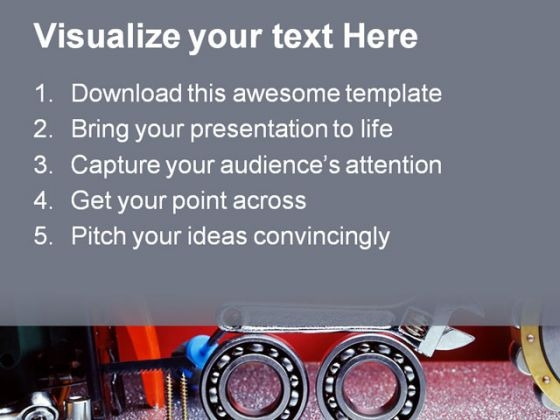 work_tools_industrial_powerpoint_themes_and_powerpoint_slides_0311_text