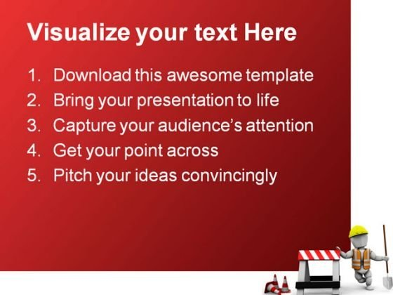 worker_construction_powerpoint_themes_and_powerpoint_slides_0711_text