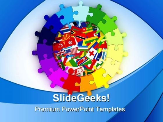 World diversity global powerpoint themes and powerpoint slides 0311 world diversity global powerpoint themes and powerpoint slides 0311 powerpoint themes toneelgroepblik Choice Image