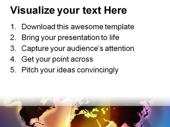 world_map_globe_powerpoint_template_1110_print