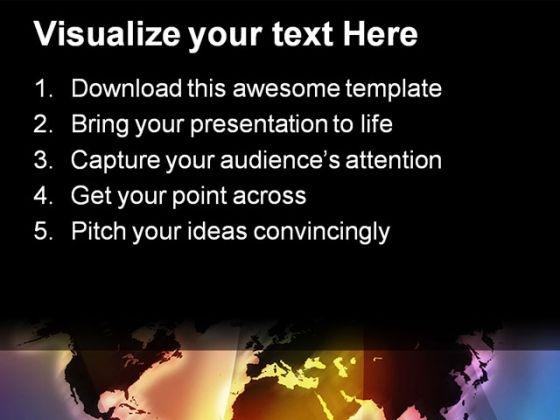 world_map_globe_powerpoint_template_1110_text