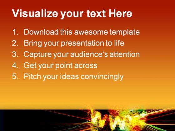 www_background_internet_powerpoint_themes_and_powerpoint_slides_0511_text