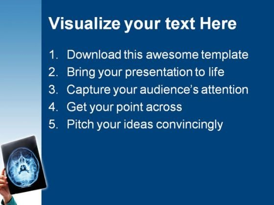 xray_medical_powerpoint_template_0610_text