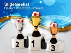 Achieve Your Success And Rewards PowerPoint Templates Ppt Backgrounds For Slides 0413