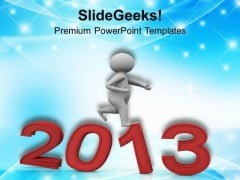 Achievement Of New Agenda PowerPoint Templates Ppt Backgrounds For Slides 0513