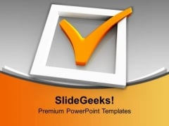Agreement Business PowerPoint Templates Ppt Backgrounds For Slides 0113