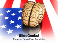 American Intelligence And Security PowerPoint Templates Ppt Backgrounds For Slides 0813