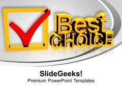 Best Choice Business PowerPoint Templates Ppt Backgrounds For Slides 0113