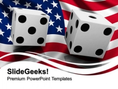 Betting On Sports PowerPoint Templates And PowerPoint Themes 0812