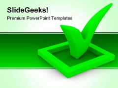 Big Positive Symbol PowerPoint Themes And PowerPoint Slides 0411