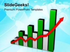 Business Development And Strategy PowerPoint Templates Ppt Backgrounds For Slides 0513