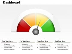 Business Framework Model Dashboard Design Business Strategy Diagram