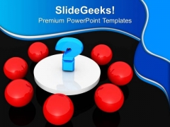Business Meeting Concept Success PowerPoint Templates Ppt Backgrounds For Slides 0113