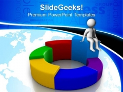 Business Oppurtunity Success PowerPoint Templates And PowerPoint Themes 0812