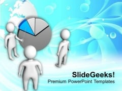 Business Presentation Of Marketing And Sales PowerPoint Templates Ppt Backgrounds For Slides 0413