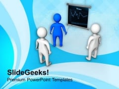 Business Result Review Meetings PowerPoint Templates Ppt Backgrounds For Slides 0713
