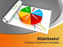 Business Statitics Diagram PowerPoint Templates Ppt Backgrounds For Slides 0713