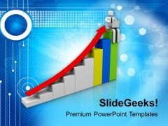 Business Task With Online Technology PowerPoint Templates Ppt Backgrounds For Slides 0713