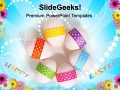 Celebration Festival PowerPoint Templates And PowerPoint Themes 0512