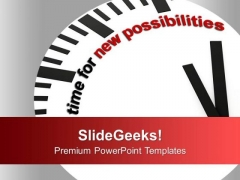 Challenging Task For New Opportunities PowerPoint Templates Ppt Backgrounds For Slides 0513