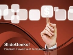 Change In Technology PowerPoint Templates Ppt Backgrounds For Slides 0413