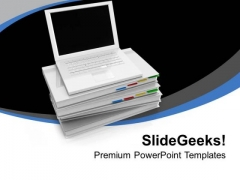 Change With Technology PowerPoint Templates Ppt Backgrounds For Slides 0613