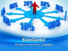Choice Business PowerPoint Templates And PowerPoint Backgrounds 0111