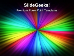 Colors Background Abstract PowerPoint Templates And PowerPoint Backgrounds 0511