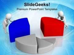 Complete Business Task For Growth PowerPoint Templates Ppt Backgrounds For Slides 0713