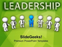 Complete The Task With Team PowerPoint Templates Ppt Backgrounds For Slides 0513