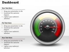 Consulting Diagram Dashboard Busines Design Marketing Diagram