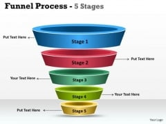 Consulting Diagram Independent Levels Business Funnel Diagram Strategy Diagram