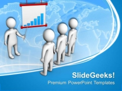 Creative And Effective Business Presentation PowerPoint Templates Ppt Backgrounds For Slides 0413
