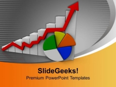 Decide For Growth With Result Analysis PowerPoint Templates Ppt Backgrounds For Slides 0713