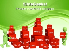 Discount Business PowerPoint Themes And PowerPoint Slides 0411