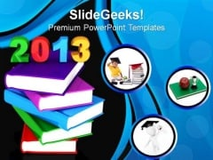 Education 2013 Contest Future PowerPoint Templates And PowerPoint Themes 0812