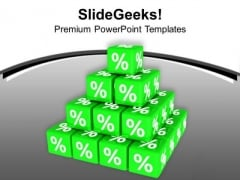 Enjoy Discount On Products PowerPoint Templates Ppt Backgrounds For Slides 0513
