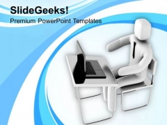 Expand Your Business With Internet PowerPoint Templates Ppt Backgrounds For Slides 0613