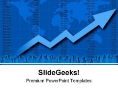Finance Report Business PowerPoint Templates And PowerPoint Backgrounds 0311