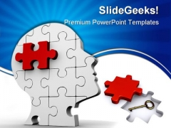 Find Ideas Business PowerPoint Backgrounds And Templates 1210